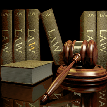 Area legale