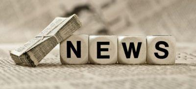 Bonus Fiscale Hotel e Agriturismi 2017-2018