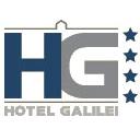 hotel_galilei