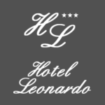 hotel_leonardo_nuovo