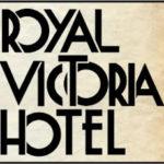 hotel_royal_virtoria