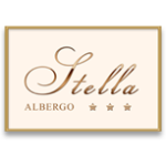 stellahotel