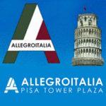 Allegroitalia Tower Plaza