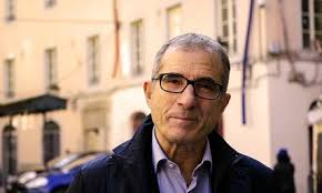 Intervista a Antonio Veronese – Patto Civico