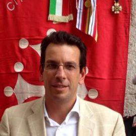 Intervista a Raffaele Latrofa – Pisa Nel Cuore-