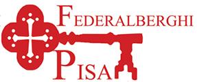 Federalberghi Pisa