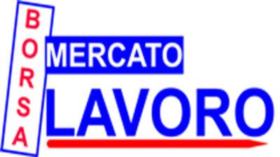 Borsa Mercato Lavoro – Pisa 20 Febbraio 2020
