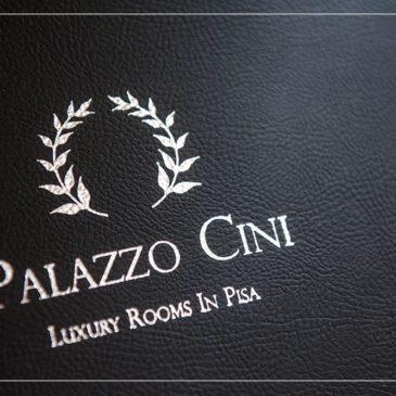 Nuovo associato Federalberghi Pisa – Palazzo Cini Luxury Rooms – Pisa