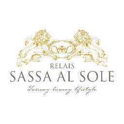 Nuovo Associato Federalberghi Pisa – Relais Sasso al Sole – San Miniato